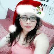 elsiellorenlabadan's profile photo