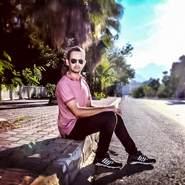 ensmix20's profile photo
