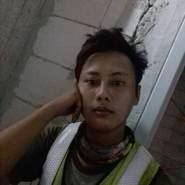 aannplatg's profile photo