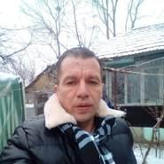 mariano674's profile photo