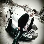 maikie15's profile photo