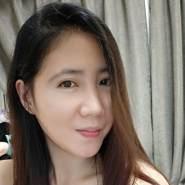 bellam962070's profile photo