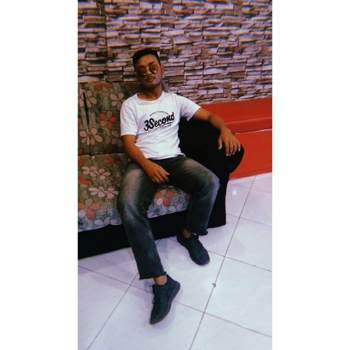 windyka_Aceh_Single_Male