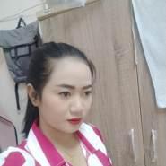 user_jn043's profile photo