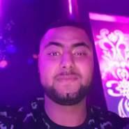 yahyaNy7's profile photo