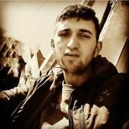 muratf71's profile photo