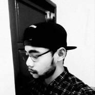 aidils55's profile photo