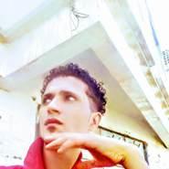 user_otx80's profile photo