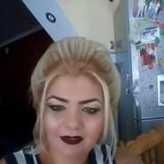 fatmaf532139's profile photo