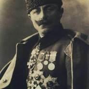 muecahita's profile photo