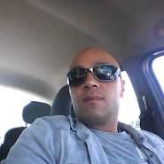 mallouy's profile photo