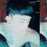 man5757's profile photo