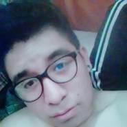 guiovanit's profile photo