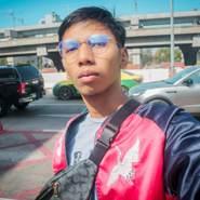 islamd83's profile photo