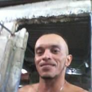 jeanc671076's profile photo