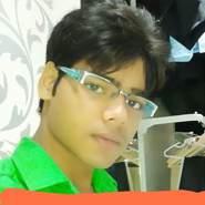 saddams157's profile photo
