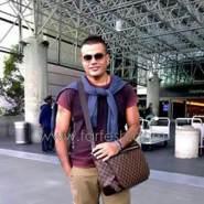 mohammeda742757's profile photo