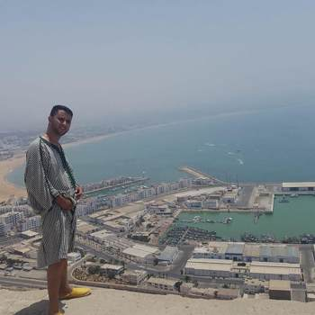 abdeslama241796_Tanger-Tetouan-Al Hoceima_Célibataire_Homme