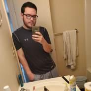 jadie42's profile photo