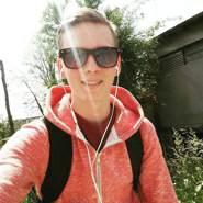 dominikm311066's profile photo