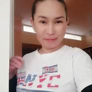 mellito898693's profile photo
