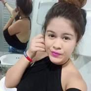 lalysira's profile photo