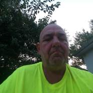 willief87545's profile photo