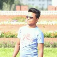 mohamede934286's profile photo