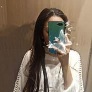 yuchenf's profile photo