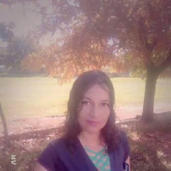 keylib770253_La Libertad_Single_Female