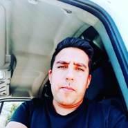 andrec295394's profile photo
