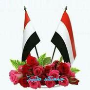 user_vomnd27860's profile photo