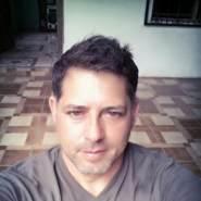 luis02811's profile photo