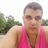 enriquep180's profile photo