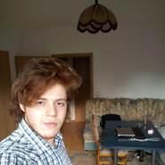 HasanElias1's profile photo