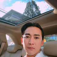 bolinm349's profile photo
