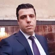 hosseinb83809's profile photo