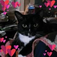 tamia28's profile photo