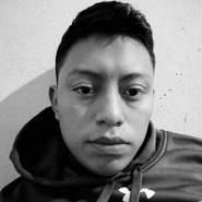julianm849215's profile photo