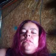 emily594's profile photo