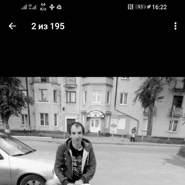 yurat19's profile photo