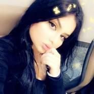 noor_______1's profile photo