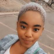 bella395818's profile photo
