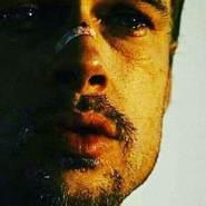 mohamedm655842's profile photo