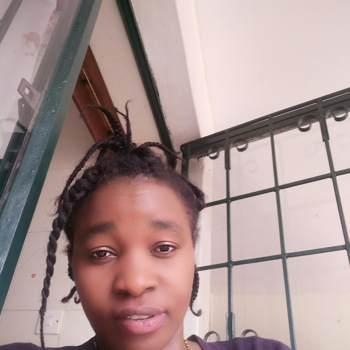 royala77_Nairobi City_Alleenstaand_Vrouw
