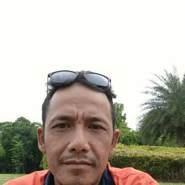 user_cnip9714's profile photo