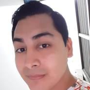 fabriciopauta5's profile photo