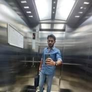 nawrasa859473's profile photo