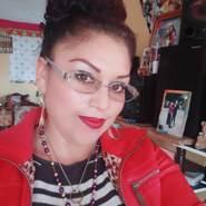 antoniaa161's profile photo