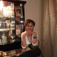 katerinat511528's profile photo